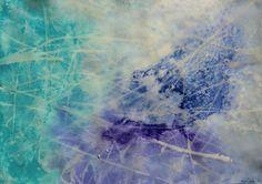 Ledová plocha3 Led, Abstract, Artwork, Summary, Work Of Art, Auguste Rodin Artwork, Artworks, Illustrators