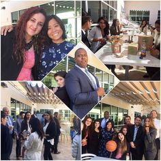 A bunch of fun pics from our day of training with our client broker! The perfect day to be outside and connect with our amazing colleagues. #olninc #cali #worklife #lunchbreak #workfun #teamlove