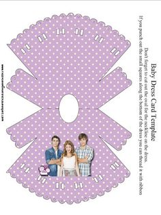 Thomas violetta lion violetta pinterest lions princess sofia the first party invitations free printables pronofoot35fo Choice Image