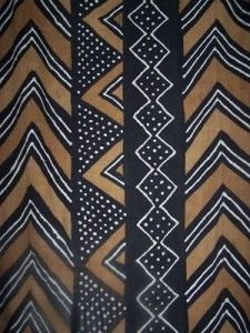 How to Care for Your African Fabrics