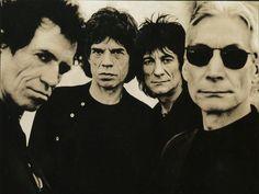 Turnê de 50 anos dos Rolling Stones é adiada para 2013