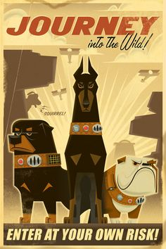 Check Out 25 Art Deco Disney Movie Poster. Art Deco Disney Movie Posters Disney is free HD wallpaper. Art Deco Disney Movie Posters was upload by Admin was on May Is one of the post that listed in the Art Deco category. Pixar Poster, Disney Movie Posters, Dog Poster, Disney Movies, Pixar Movies, Up Pixar, Disney Up, Up Imagenes, Animation Disney