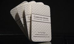 elegant lawyer business card - Buscar con Google