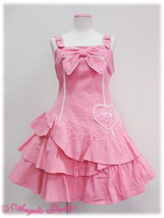 Girls Frock Design, Kids Frocks Design, Baby Frocks Designs, Baby Dress Design, Baby Girl Party Dresses, Dresses Kids Girl, Cute Dresses, Kids Outfits, Casual Frocks
