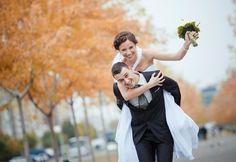 casamento-abre (Foto: Thinkstock)