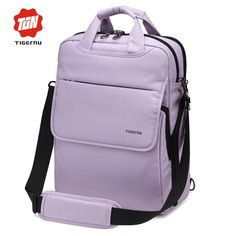 Backpacks Tigernu Multifunction women backpack fashion youth korean style  shoulder bag laptop backpack schoolbags for teenager girls boys      Detailed ... a4795ae2cea1f