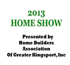 """It's getting close!  Tick tock .. tick tock - it's almost time for the 2013 Home Show!  Can't wait to share our latest and see what's """"hot or not"""" for home or business!"""