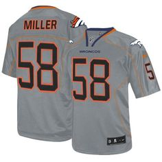 11 Best Ryan Tannehill Nike Elite Jersey