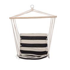 Bloomingville Hanging Hammock Chair - Trouva