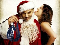 LAST MINUTE GIFTS FOR BAD SANTAS: ELECTRONIC GIFT CARDS #ChristmasShopping #BadSanta #LastMinuteShopping #GiftCard