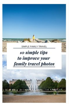 10 simple tips to improve your family travel photos — Swiss Family Travel Holiday Photos, Your Family, Glamping, Family Travel, Travel Photos, Traveling By Yourself, Cool Pictures, Improve Yourself, Travel Photography