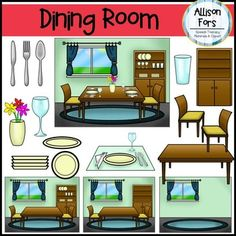 home clipart i living room bedroom bathroom kitchen furnitures more living rooms ideas. Black Bedroom Furniture Sets. Home Design Ideas