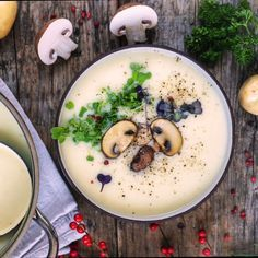 Super Super Purifying potato soup vegan Recipe, healthy cooking, healthy recipes, vegan so Lunch Meal Prep, Healthy Meal Prep, Healthy Cooking, Healthy Dinner Recipes, Vegan Recipes, Healthy Eating, Fast Recipes, Healthy Snacks To Buy, Healthy Toddler Snacks