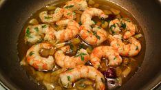 Spaans recept