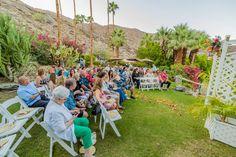 Spencers.Restaurant.mountain.palm.springs.wedding.photographer.best.idea.photography.Rosa-John.MonocleProject_0291