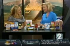 Nutritionist Dr. Felicia Stoler said in a recent interview that Malaysian red palm fruit oil is among the foods we should be eating to help our brain. Appearing CW-affiliate Colorado's Own 2, Stoler explained how the tocotrienols in Malaysian red palm fruit oil may benefit our bodies. Tocotrienols from Malaysian red palm fruit oil are also found in several products. Malaysian palm fruit oil is naturally trans fat-free.