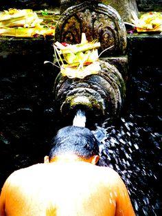 Fotos Viaje a Malasia, Camboya y Bali – Guía turistica