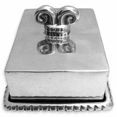 The Official Carrol Boyes Website. Butter Block, Africa Art, Great Wedding Gifts, Gadgets And Gizmos, Metal Art, Aries, Art Boards, Pewter, Dishes