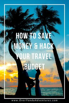 It can be difficult to understand how couples save money for travel and hack their travel budget. In this article we share our top three tips to help you save money and hack your travel budget. These tips will surprise you! Ways To Save Money, Money Tips, Money Saving Tips, Budget Travel, Travel Tips, Nazca Lines, Fire In My Soul, Walk Out The Door, Quitting Your Job