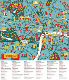 Google Image Result for http://playfullearning.net/wp-content/uploads/map_london.jpg
