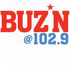 BUZ'N 102.9   #@BUZN1029 follows you    The Twin Cities New Country Choice! Follow your favs @PaulKoffy, @TJradioo, @KrisValentine, @FishOnBUZN, @KennyJayRadio   Minneapolis, MN     BUZN1029.com      Joined November 2011