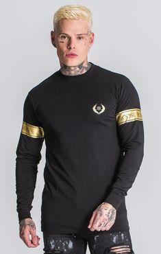 All Sweats For Men Sport Fashion, Fashion Brands, Roman Man, Urban Fashion Women, Printed Tees, Streetwear, Long Sleeve Tees, Men Sweater, Hoodies