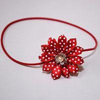 Zboží prodejce U Klárky / Zboží | Fler.cz Band, Floral, Flowers, Rings, Accessories, Jewelry, Hair, Sash, Jewlery