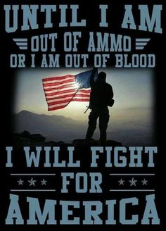 Visit to see our StoneGear originals to contact us for personalizing your own slogan shirts Support Our Merch Store Here Military Quotes, Military Humor, Military Life, Military Slogans, Military Ranks, Usmc Quotes, Navy Military, Military Service, Military Art