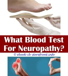 5650 Best Neuropathy Remedies images in 2019 | Neuropathy