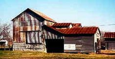 Crandall May Be Gone Photo Of Crandall Cotton Gin