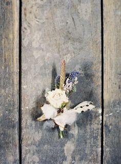 Photographer: Caroline Tran Photographer - carolinetran.net/ Planning + Production: Kelly Oshiro Design - kellyoshirodesign.com Florals, Event Design, Props + Draping: Tricia Fountaine - triciafountaine.com/  Read More: http://www.stylemepretty.com/2011/09/09/santa-barbara-wedding-by-caroline-tran-photographer/