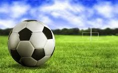 Soccer Football, image uploaded by anonymous in sports category. Girls Soccer Team, Kids Soccer, Soccer Games, Play Soccer, Soccer Ball, Soccer Pics, Soccer Room, Soccer Stuff, Soccer League