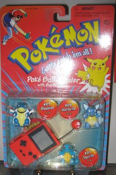 pokemon hasbro