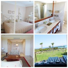 Insotel Punta Prima Prestige Suites & Spa review | Menorca | www.HolaKim.com