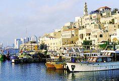 Resultados de la Búsqueda de imágenes de Google de http://israel.um.dk/en/~/media/Israel/Images/Galleries/yafo.ashx