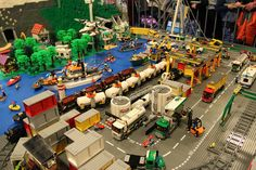 Marvel And Dc Superheroes, Times Square, Lego, Explore, Travel, Viajes, Destinations, Traveling, Trips