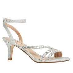 60 Besten Kleidung Schuhe Bilder Auf Pinterest Clothes Bridal