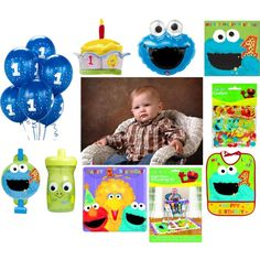Happy First Birthday James Happy First Birthday, First Birthdays, Shoe Bag, Children, Polyvore, Stuff To Buy, Life, Collection, Design