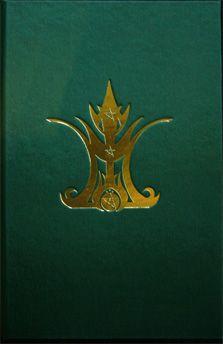 Grimoire: Queen of Hell Zeena Schreck, Magick, Witchcraft, Primal Craft, Sabbats, Tantra, Book Crafts, Occult, Satan