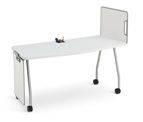 VERB TABLE - STEELCASE - http://www.steelcase.com/en/products/category/educational/tables/overview/pages/verb.aspx