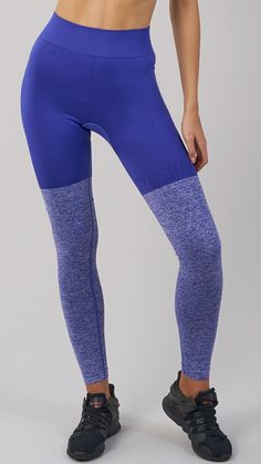 d363810a006493 34 Best GymShark 1 images | Workout outfits, Athletic outfits ...