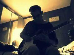 Slow Blues G major