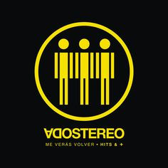 Listen to Me Verás Volver (Hits & Más) by Soda Stereo on Deezer. With music streaming on Deezer you can discover more than 56 million tracks, create your own playlists, and share your favorite tracks with your friends. Soda Stereo, Arte Bar, Rock Vintage, Rock Argentino, Collage Drawing, Indie Movies, Music Albums, Get To Know Me, Rock Music