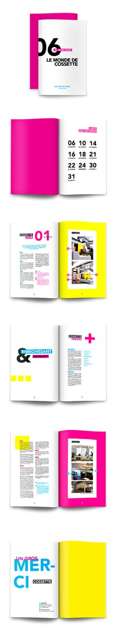 28 pictures by ye rin mok   sse project Editorial Design Pinterest - internship report