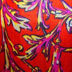 seda para nuestros complementos JULUNGGUL www.julunggul.com Hecho en España Pañuelos, fulares, vestidos. Silk for our accesories JULUNGGUL. Scarfs, foulards, dresses,..Made in Spain