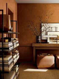 1000 Images About Ralph Lauren Paint On Pinterest