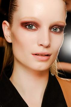 Gucci Beauty Make-Up Rumours 2014 Colour Collection (Vogue.com UK)