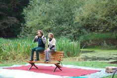 at (ge)Zin in Zoniën! 2010