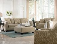 Ordinaire Sidney Road Sofa | Fabric Furniture Sets | Living Rooms | Art Van Furniture    The
