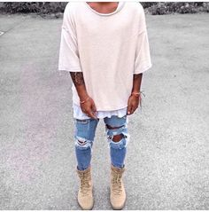 Suit Fashion, Mens Fashion, Fashion Outfits, Style Fashion, Fashion Ideas, Justin Bieber, Simple Street Style, Mode Outfits, Urban Fashion